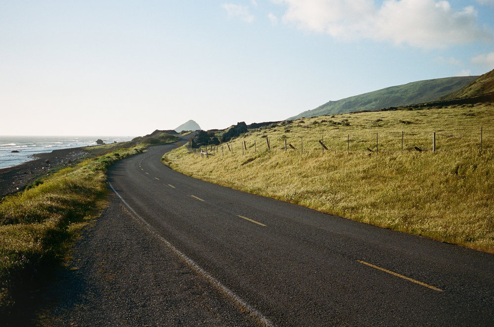 Lost Coast_Film_ 3481-18.jpg