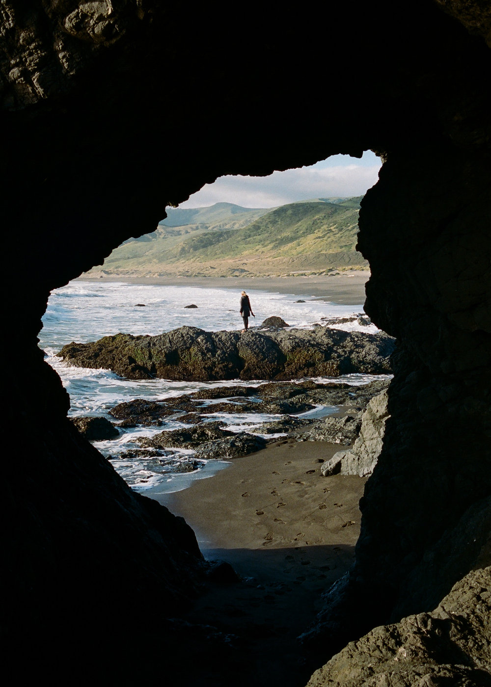 Lost Coast_Film_ 3481-15.jpg
