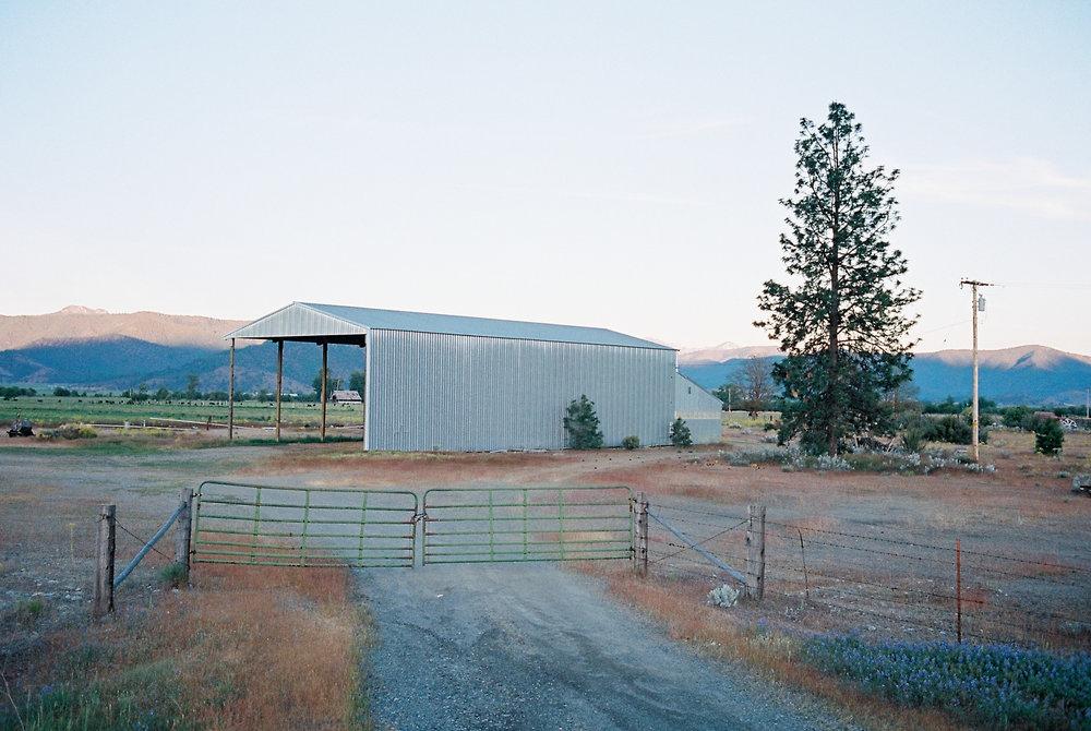 JH Ranch_Roll_2301-21.jpg