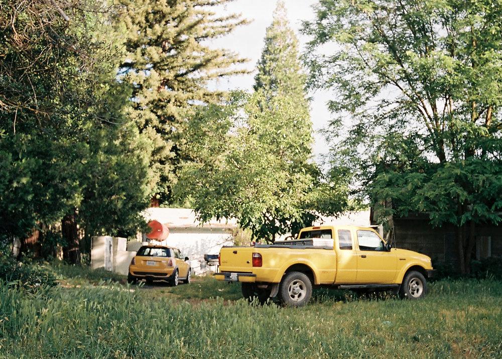 JH Ranch_Roll_2324-23.jpg