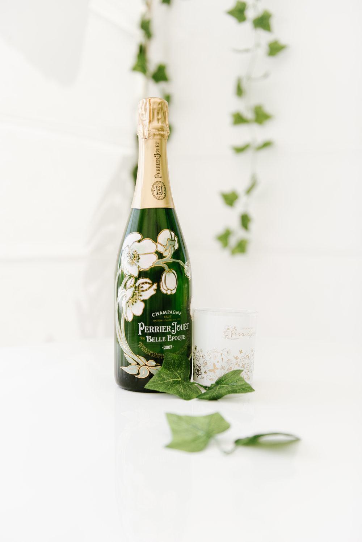 Pernod Ricard_Perrier Jouet_Cole Beal-5.jpg