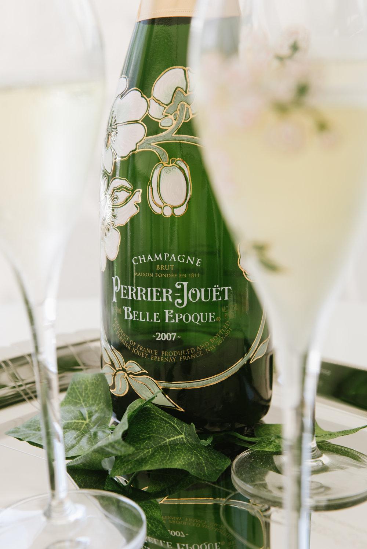 Pernod Ricard_Perrier Jouet_Cole Beal-9.jpg