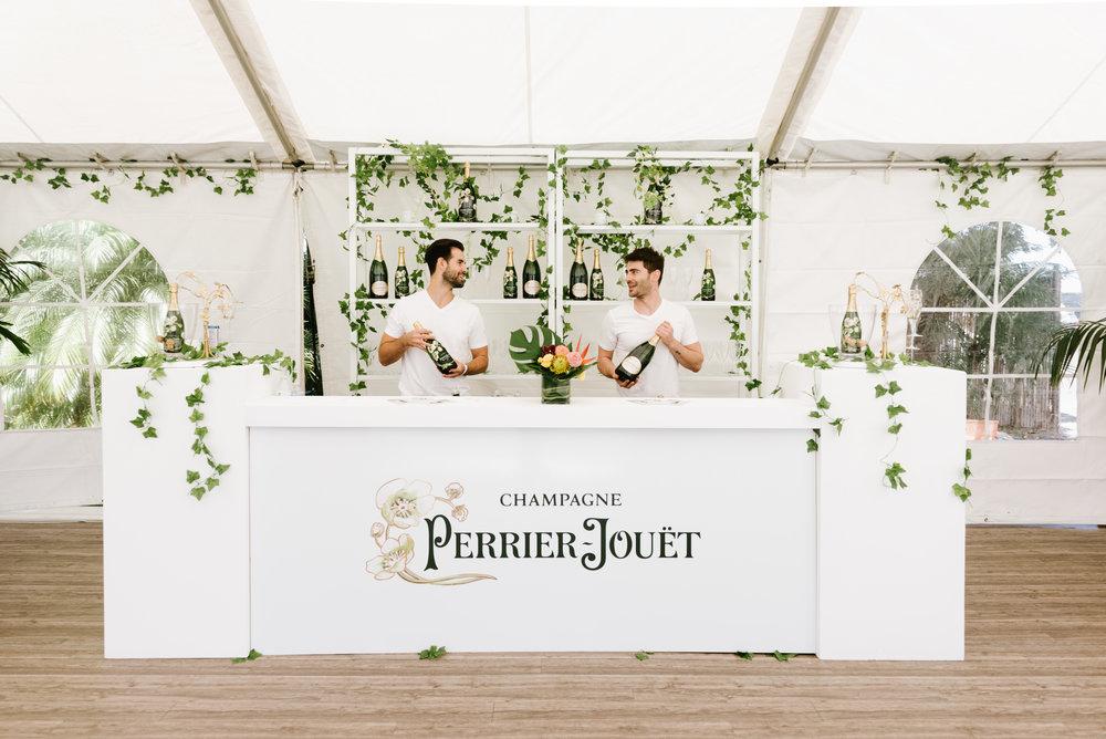Pernod Ricard_Perrier Jouet_Cole Beal-12.jpg