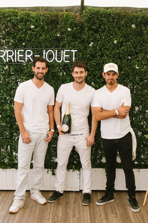 Pernod Ricard_Perrier Jouet_Cole Beal-25.jpg