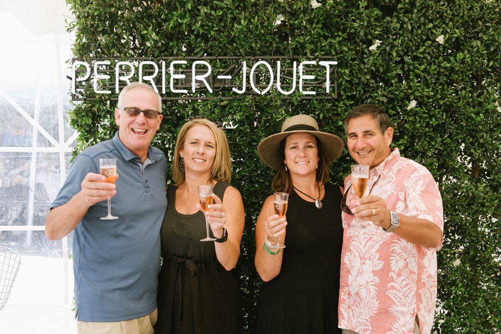 Pernod Ricard_Perrier Jouet_Cole Beal-29.jpg