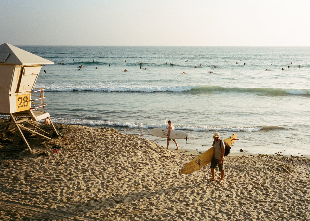 Portra 400_Point Loma_#8557-12.jpg