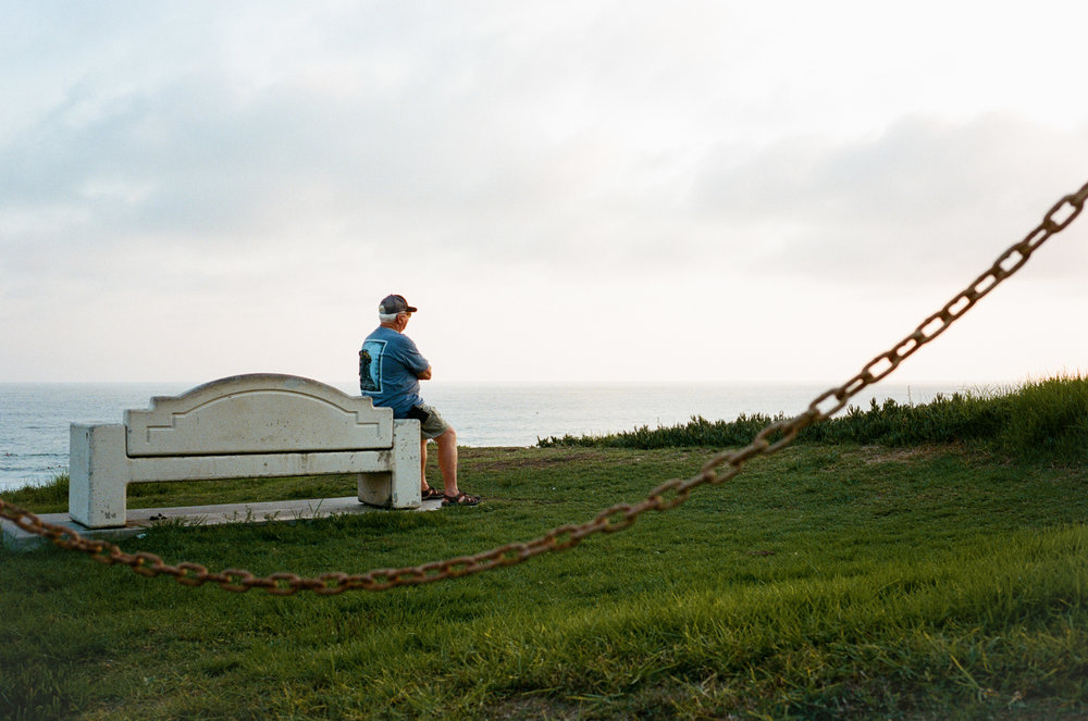 Portra 400_Point Loma_#8557-22.jpg