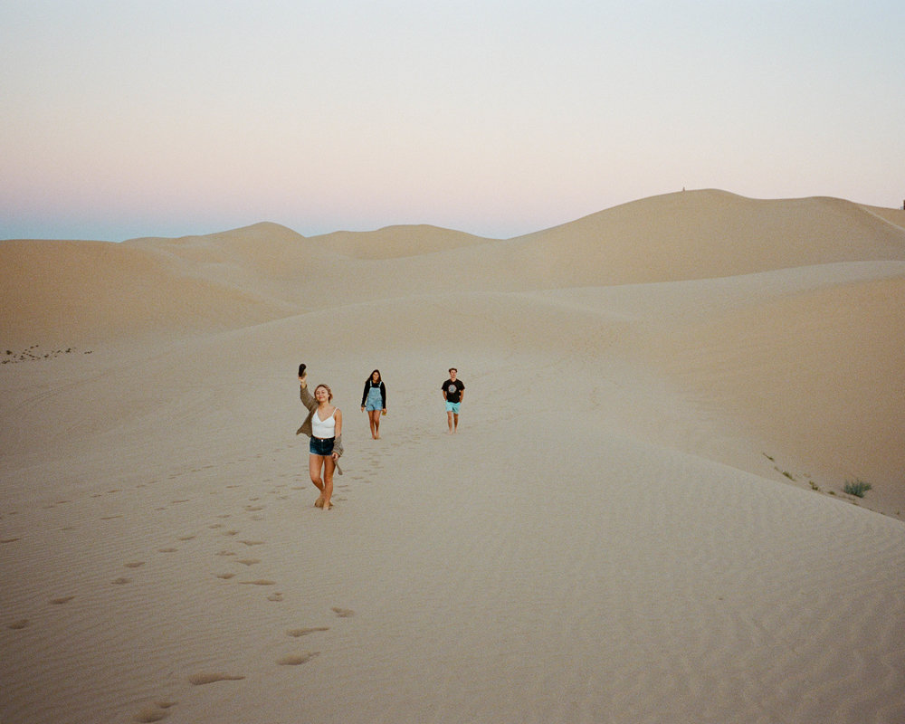 Sand Dunes_#9872-3.jpg