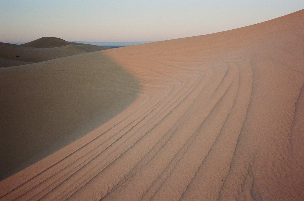 Sand Dunes_#9872-5.jpg