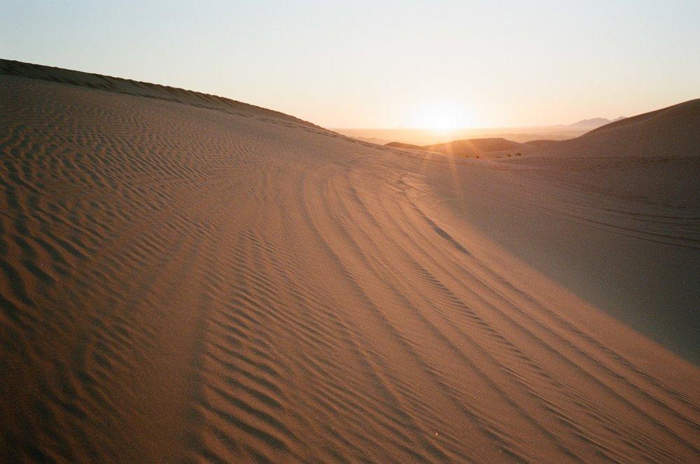 Sand Dunes_#9872-7.jpg