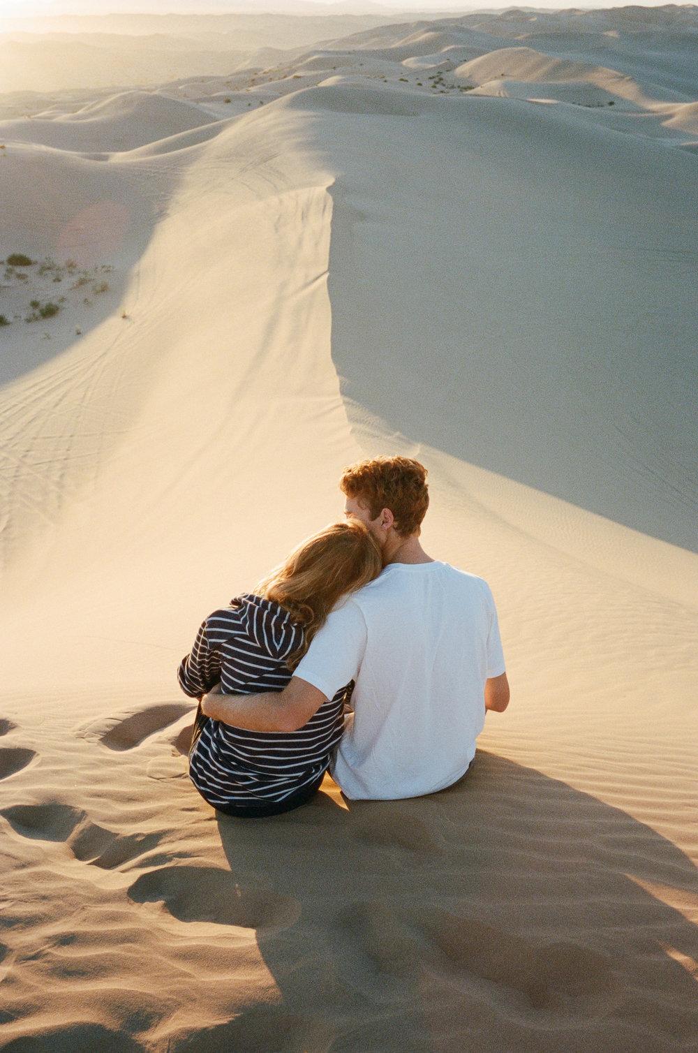 Sand Dunes_#9872-13.jpg
