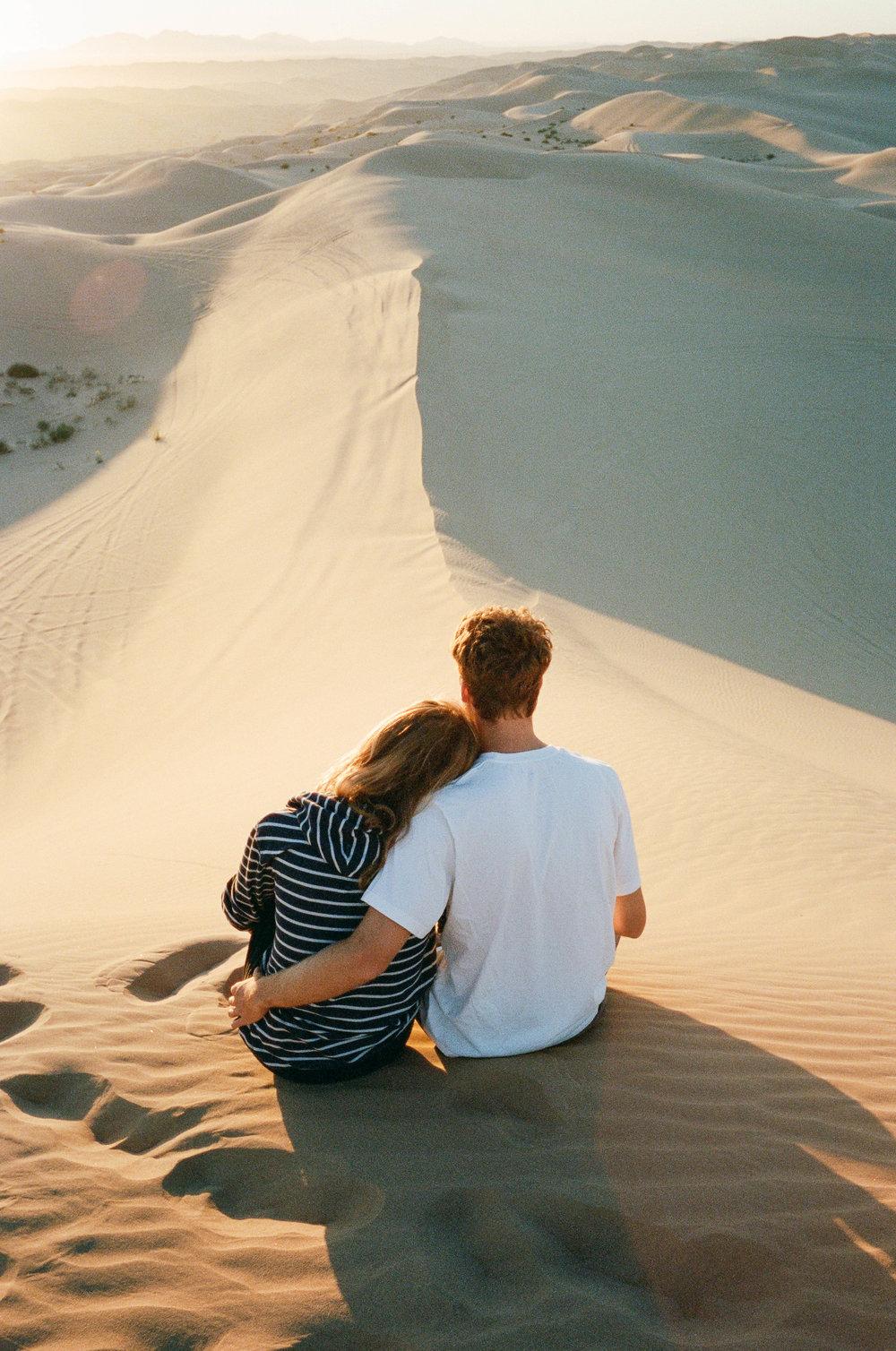 Sand Dunes_#9872-14.jpg