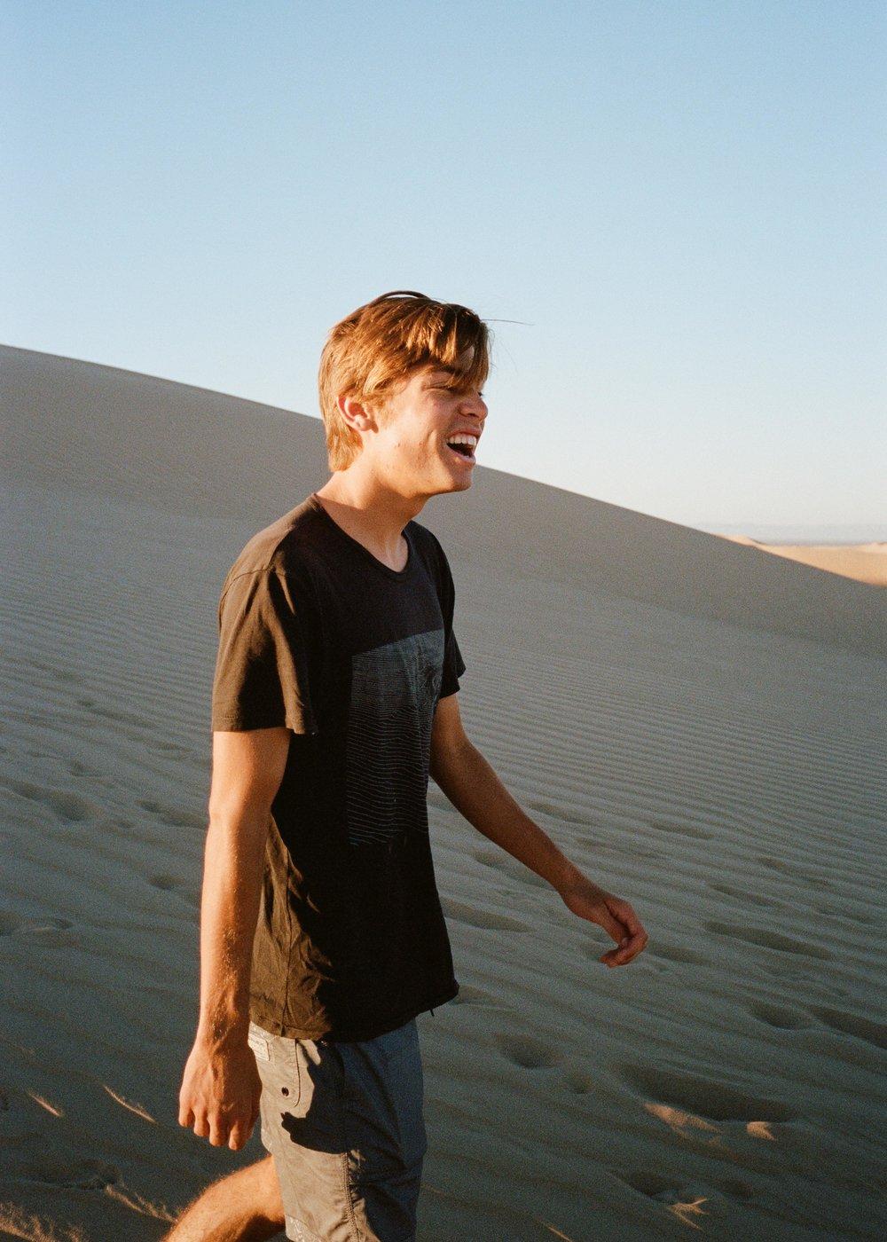Sand Dunes_#9872-18.jpg