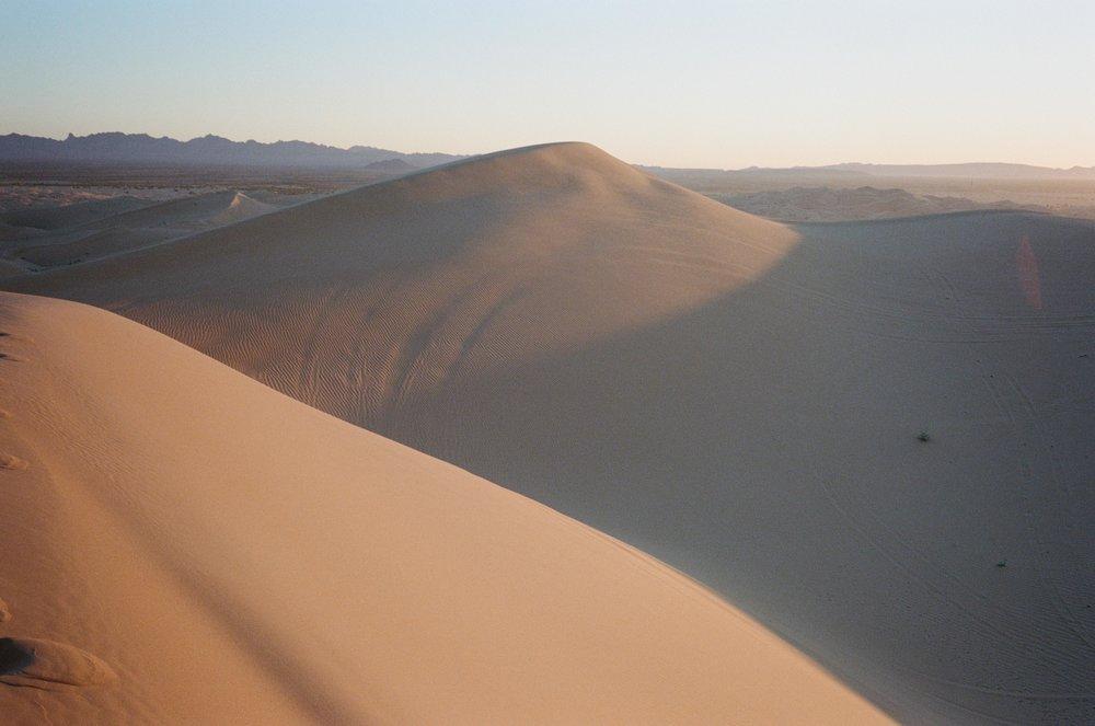 Sand Dunes_#9871-2.jpg
