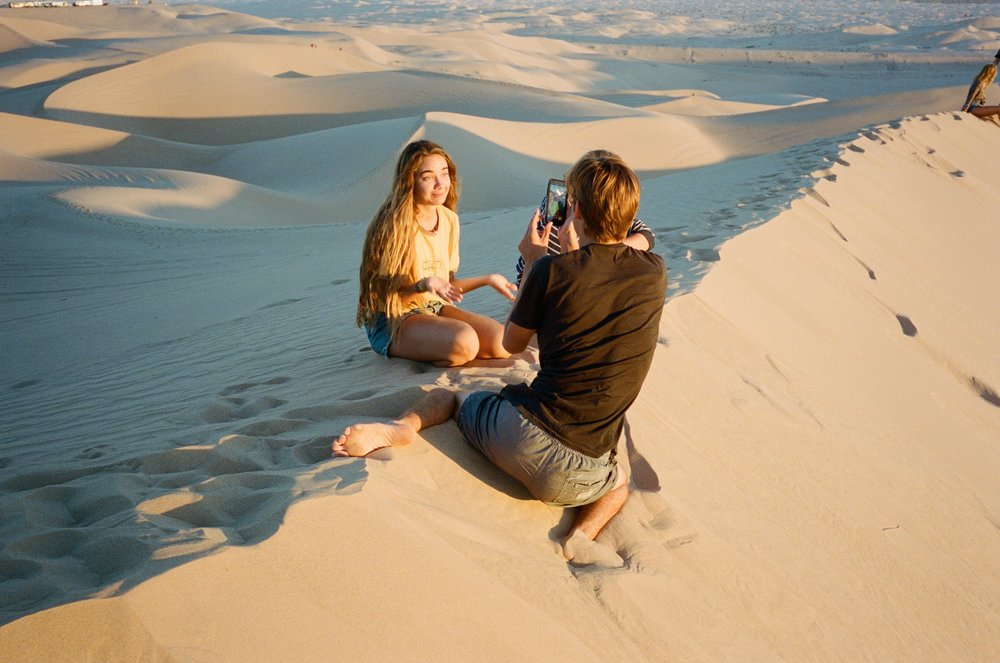 Sand Dunes_#9871-3.jpg