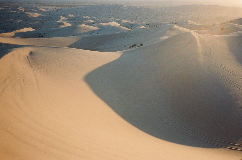 Sand Dunes_#9871-5.jpg
