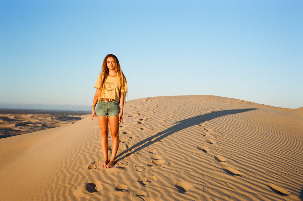 Sand Dunes_#9871-10.jpg