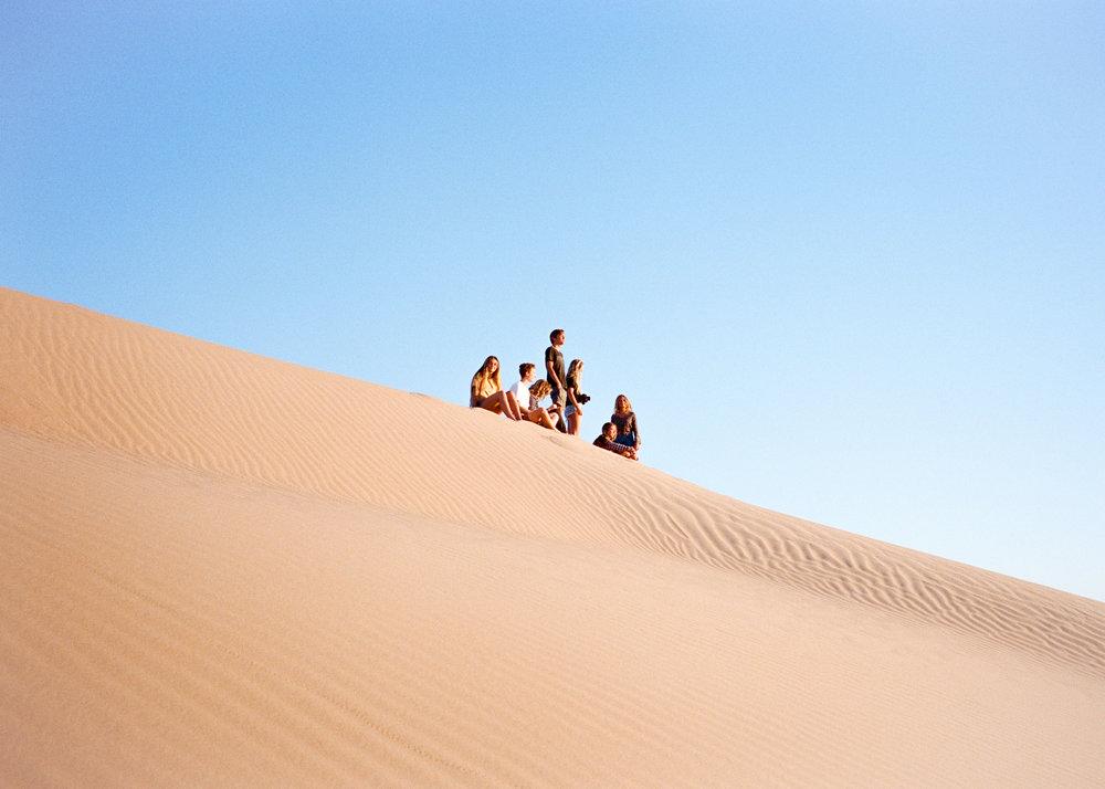 Sand Dunes_#9871-12.jpg