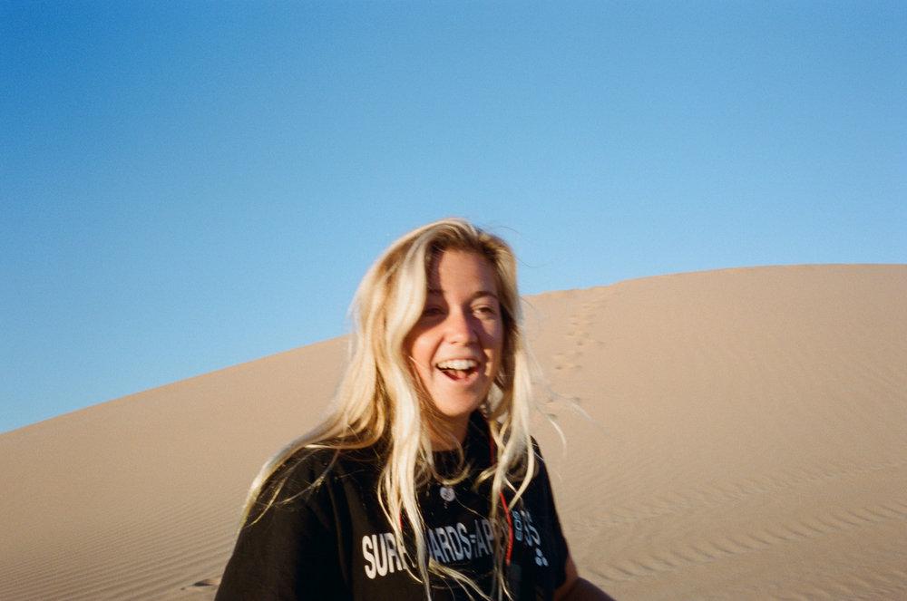 Sand Dunes_#9871-16.jpg
