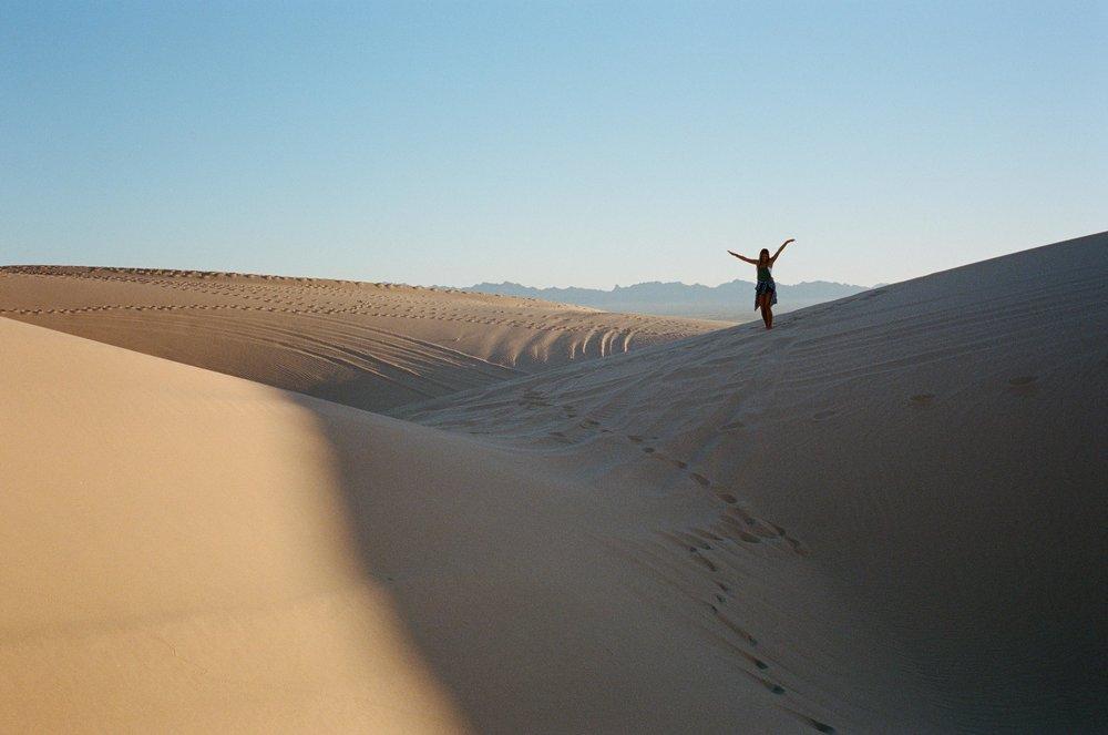 Sand Dunes_#9871-17.jpg