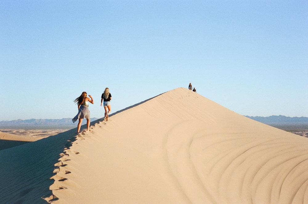 Sand Dunes_#9871-19.jpg