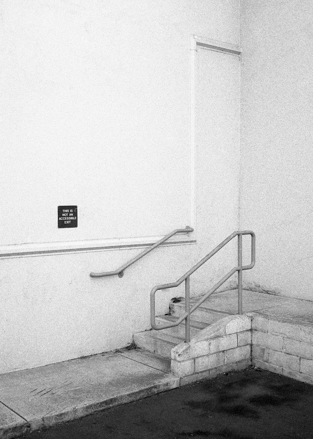 OB_HP5_Self_Edited-2.jpg