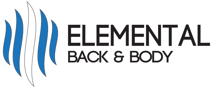 Elemental Back and Body