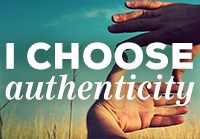 chooseauthenticitybadge.jpg