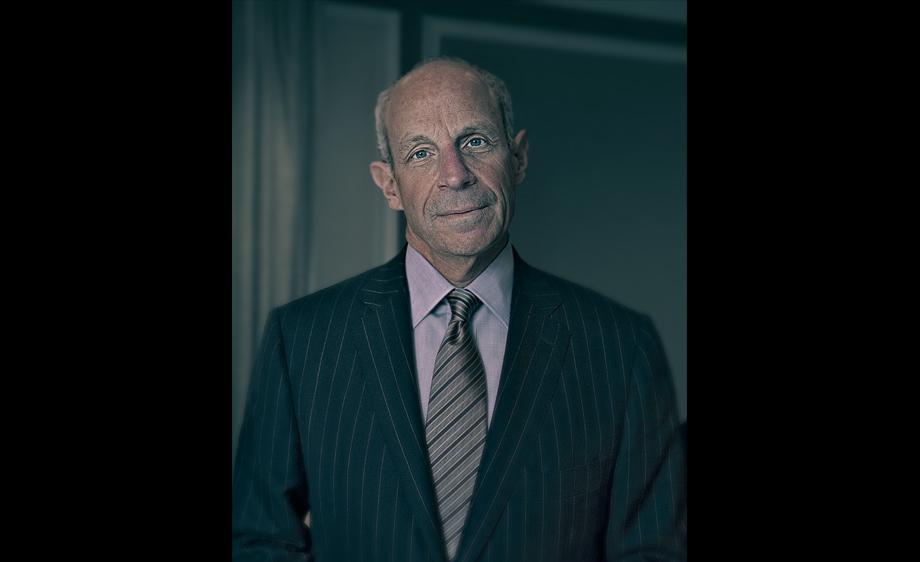 Jon Tisch CEO Loews Hotels