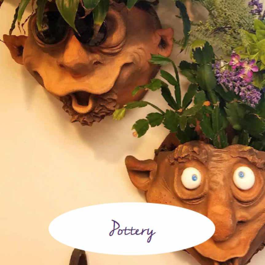 home-pottery.jpg