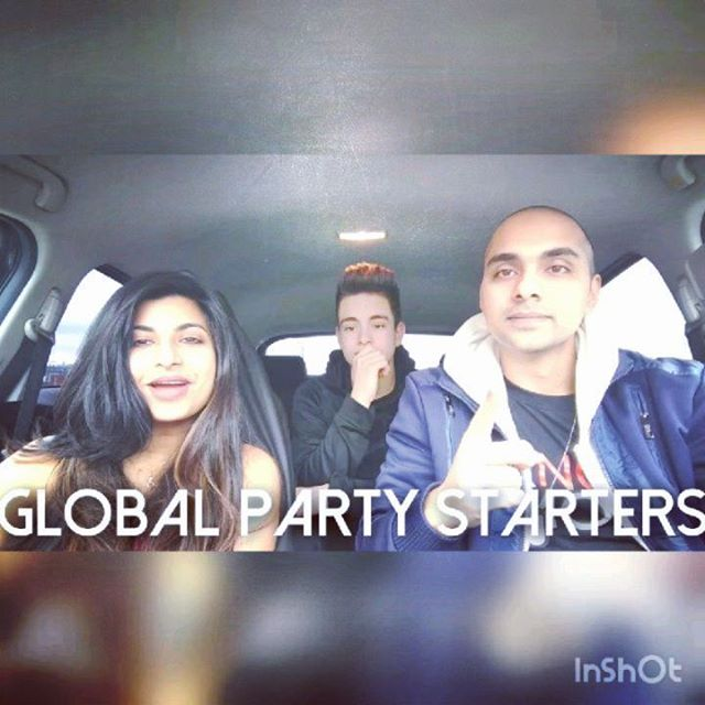 Friends, we need a little help. We are currently in the @cbc_music #searchlight competition. Please drop us some love and a vote! LINK IN BIO.  http://www.cbcmusic.ca/searchlight/3392  @global_party_starters - @hussein_dj_a_slam - @ryan.kr0ll - @anjaliapp  Just click the link, scroll down to log in with Facebook, and click vote!  Thank you for all the support! . .  For Music Production and Performances us@globalpartystarters.com  For DJing @divinitydjs CanadasTopDJs.com  #NewMusicVideo #NewMusicAlert #newremixalert #whh #worldstarthiphop #oldschool #vancouverhiphop #viaisawesome #vancitybuzz #madeincanada #igmusic #igcover #searchlight2018 #cbcsearchlight #cbc #cbcmusic #cbcsearchlight2018