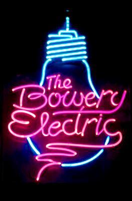 boweryelectric.jpg