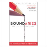 boundaries-thumbnail.jpg