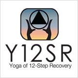 yoga12sr.jpg