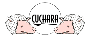 Cuchara Restaurant