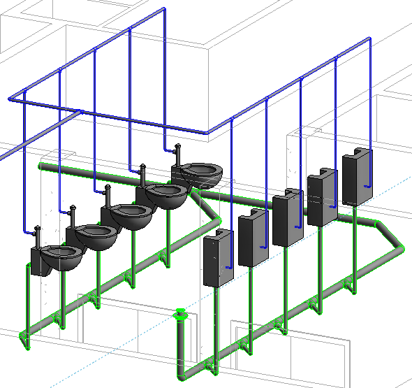 completed-pipe.png