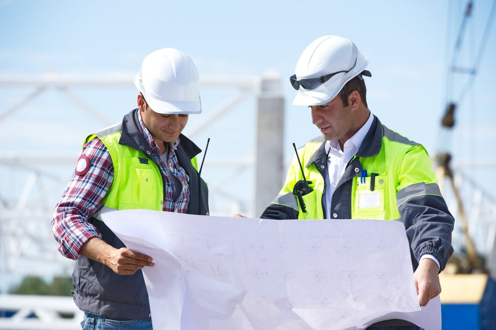 Technology HVAC/Plumbing Project Managers Should Know - Project Managers have to be well-versed in scheduling software. Find out some of the tools Project Managers utilize to ensure their projects are run smoothly.January 23, 2019Read More →