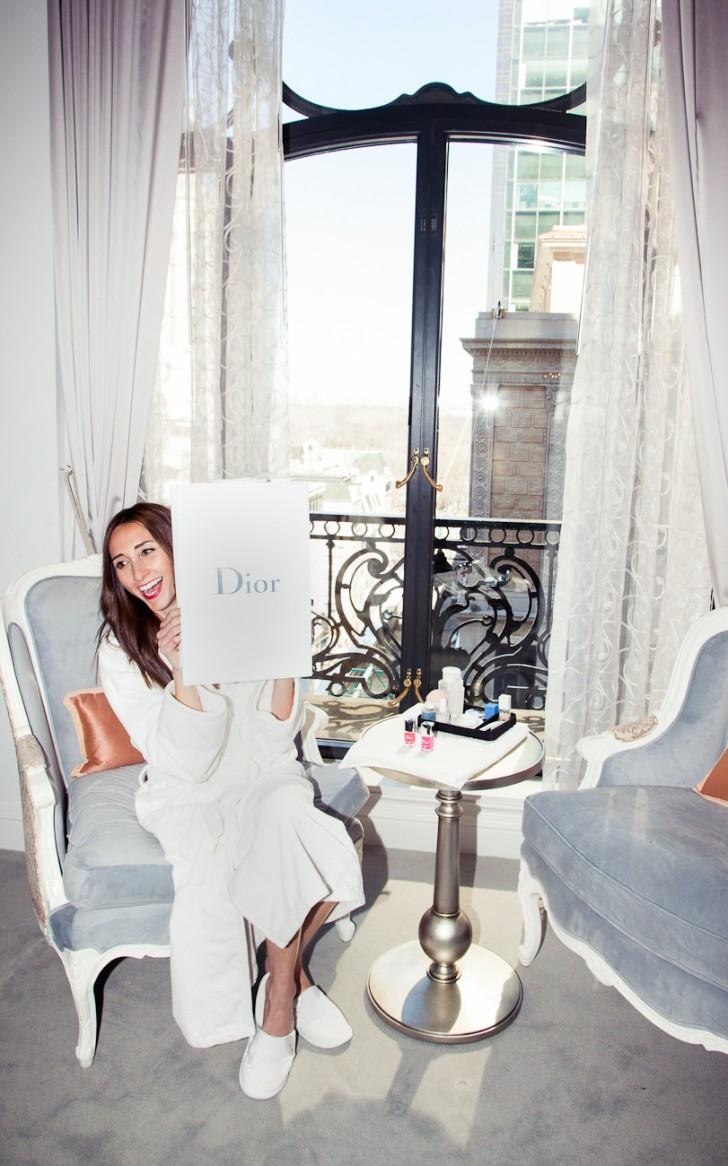 Dior_Jamie_Lee_Reardin-10.jpg