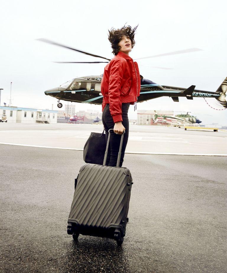 Harpers Bazaar -