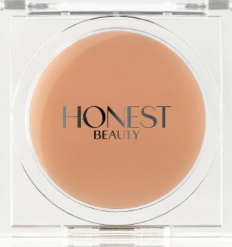 ($18,honestbeauty.com)
