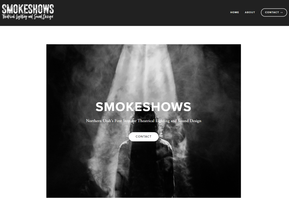 Smokeshows-Site.PNG