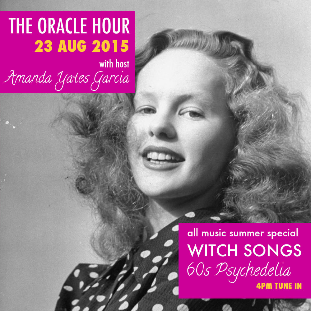 150823_WitchSongs.jpg