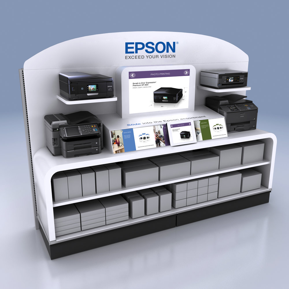 14162 Epson 8ft Inline with June20 01-3.jpg