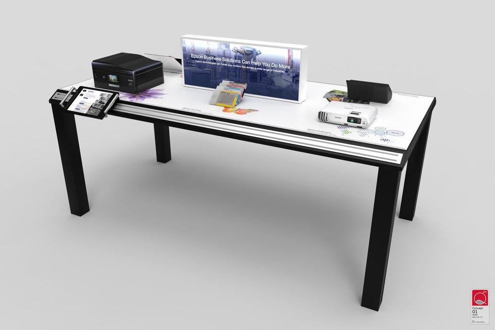 99888 Epson Table 01.jpg