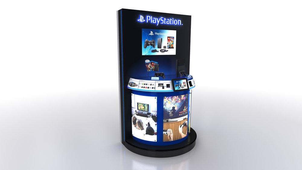 14146 Playstation 4' Endcap 01.jpg