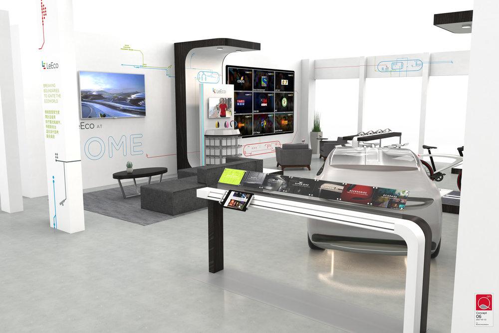 16578 LeEco Experience Center 06 - Hallway.jpg