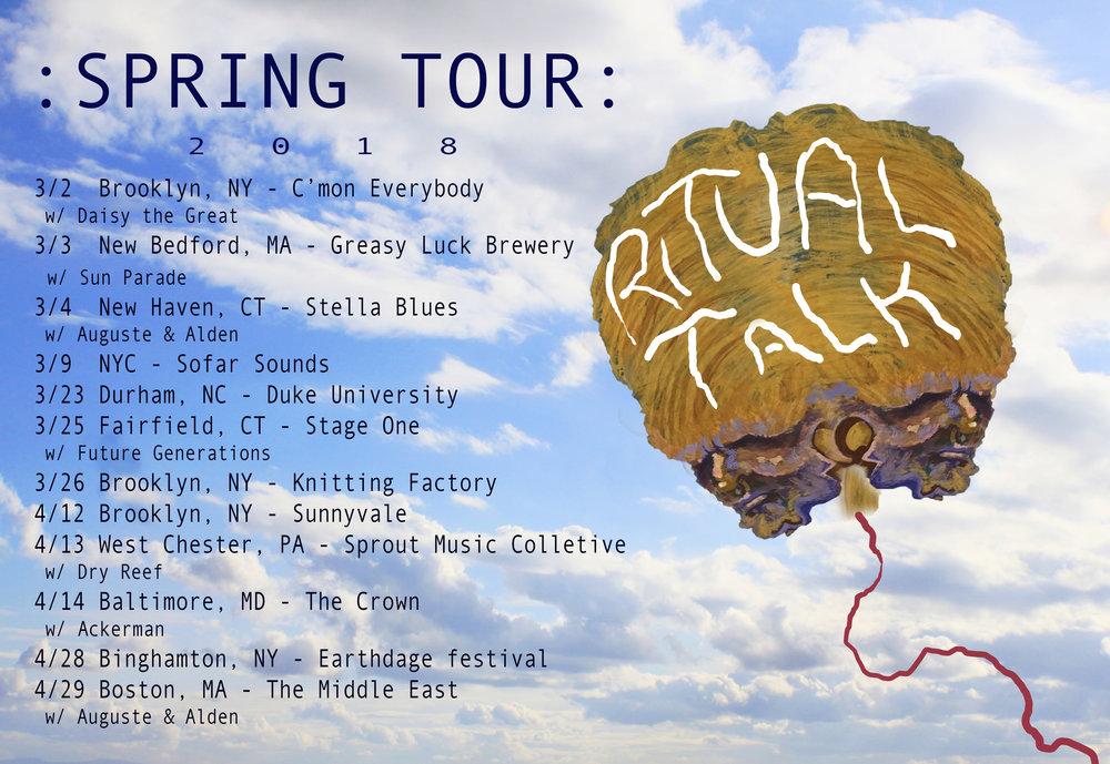 RTspringtour poster.333psd.jpg