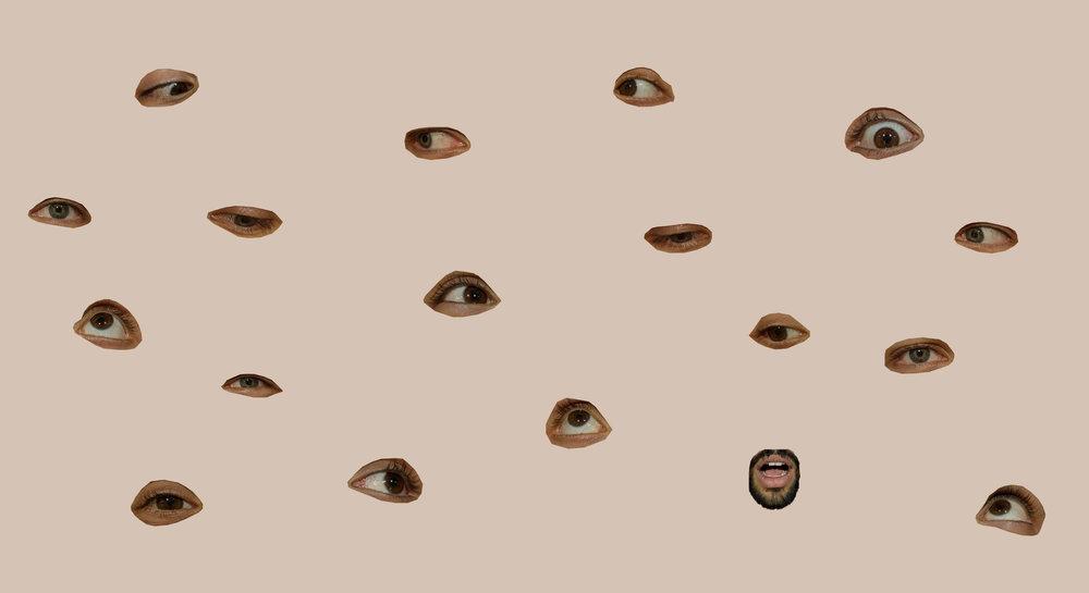 eyesscatteredplain.jpg