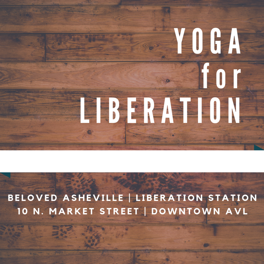 No_Dates_Yoga for Liberation_Social Media.png