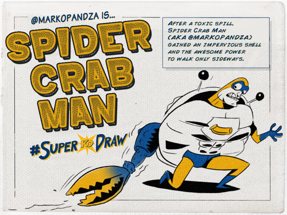 Spider-crab-man_960.jpg